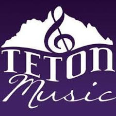 Teton_Music_Logo.jpeg