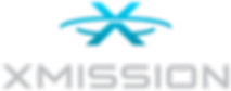 XMission_logo.png