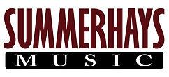 Summerhays_Music_Logo.jpeg