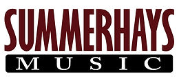 Summerhays_Music_Logo.jpeg