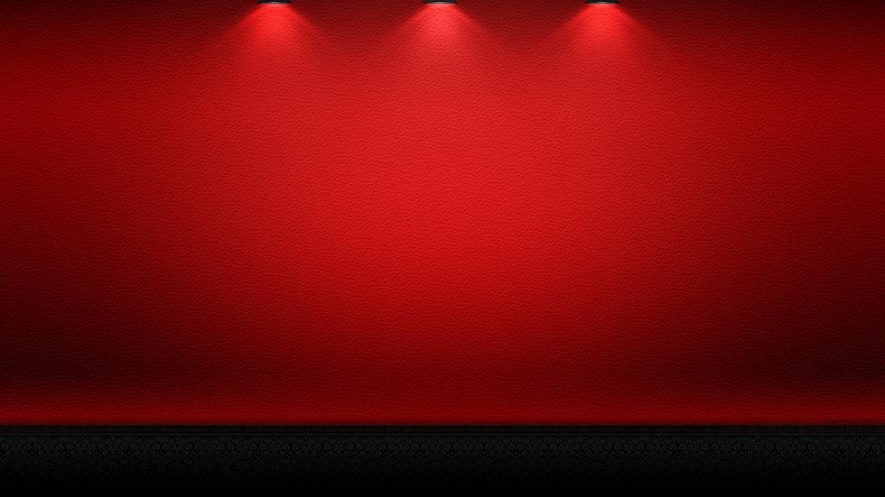 1440902-red.jpg