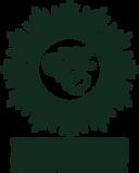 Лого ЕН темный.png
