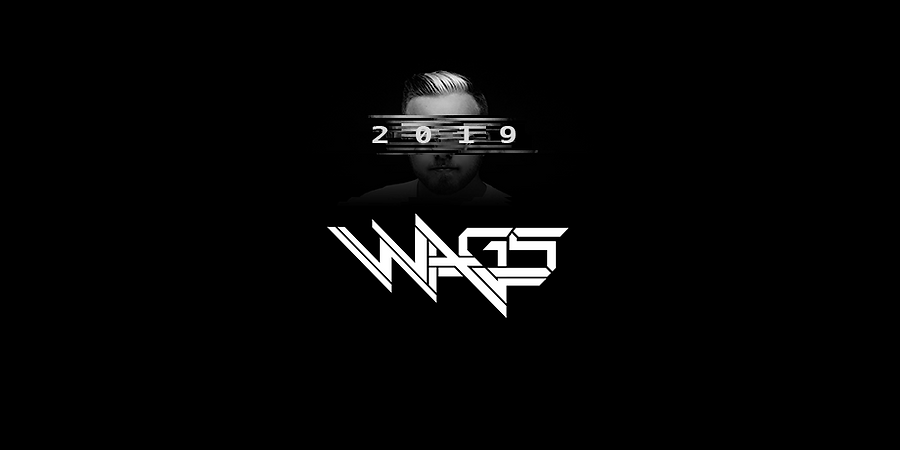 FBCOVER2019-WAGS.png