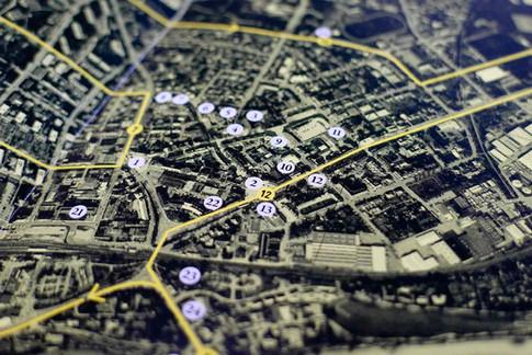 lo-fi_corporate_design_kulturnacht_rheinfelden_10.jpg
