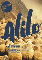 contrapunkt chor   Alilo