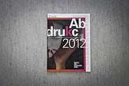 Abdrukc   Magazin Workshop