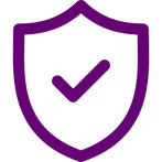 icone-segurança.png