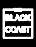 blackcoastlogowhite.png