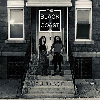 black coast cursefinalblk (1).jpg