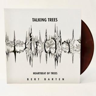 Talking Trees