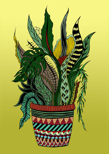 plant-plant.jpg