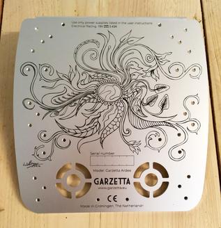 garzetta.png