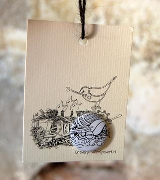 kluscafé-kaartje.png