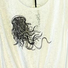 yellyfish.png