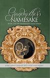 Unshakable Faith Series book 2 Grandmother's Namesake