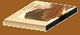 ebook 3.png