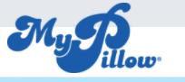 My Pillow Logo.png