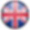 Grande_Bretagne.png