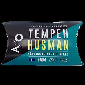 Husman.png