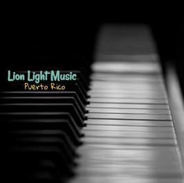LION LIGHT MUSIC PUERTO RICO.jpg