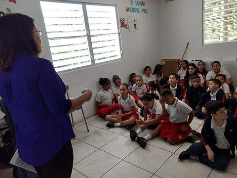 Taller_Comparte_tu_Luz_para_niños_y_jóve