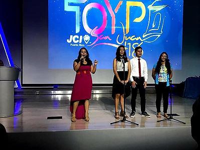 Premios Toyp Comparte tu Luz.jpg