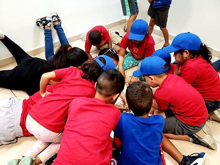 Niños_GLAC_Comparte_tu_Luz_Puerto_Rico.j