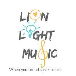 Logo Lion Light Music.jpg