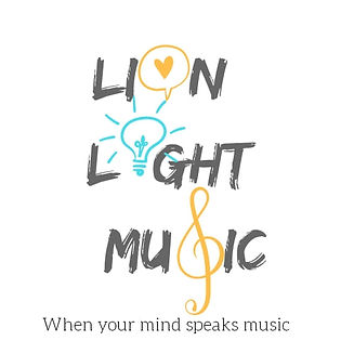 Logo Lion Light Music.jpg