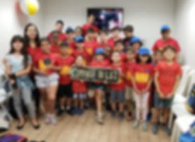 Grupo_de_Niños__y_Jóvenes_GLAC_Comparte_