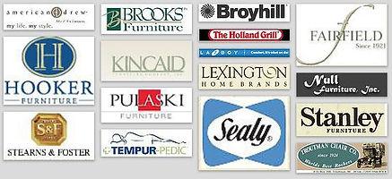 Brand Name Furniture.JPG