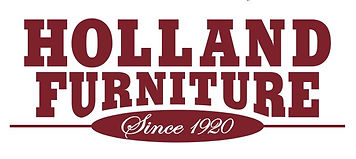 Holland Furniture Logo 1.JPG