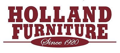Holland Furniture Logo 1.JPG