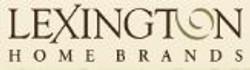 Lexington Homebrands
