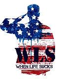 WLS logo.jpg
