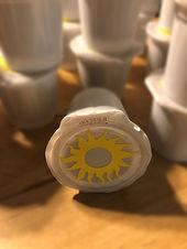Breakfast Blend Kcup