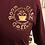 Thumbnail: T-Shirts - Unisex