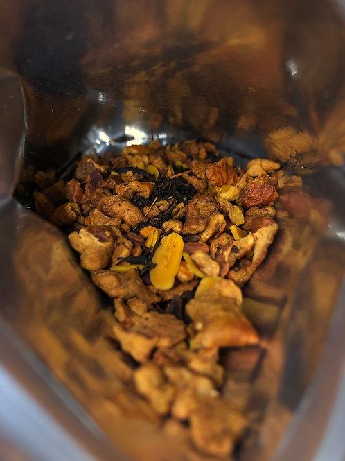 Tea Bags - Apple Crumble - Black Tea