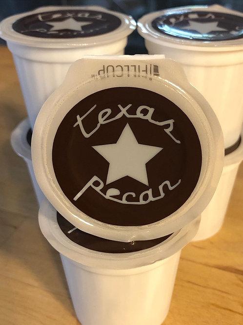 Texas Pecan - KCups
