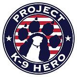 ProjectK9Hero.jpg