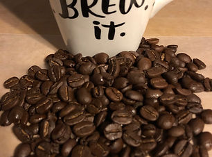 CafeMonteverdeCup3.jpeg