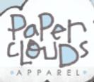 PaperCloudsApparel.PNG