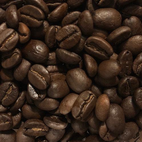 Costa Rican - Cafe Monteverde
