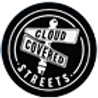 CloudCoveredStreets Logo_edited.png