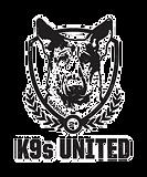 K9s United Logo BW SM_edited.png