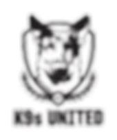 K9s United Logo BW SM_edited.png