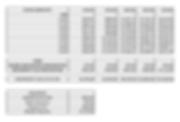 Screen Shot 2020-02-22 at 8.21.08 PM.png