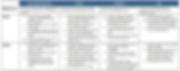 Screen Shot 2020-02-23 at 9.26.59 PM.png