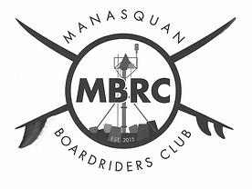MBRC logo.png