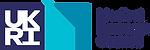 UKRI_MR_Council-Logo_Horiz-RGB.png